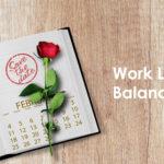 Work Life Balance – Richtig oder Falsch?