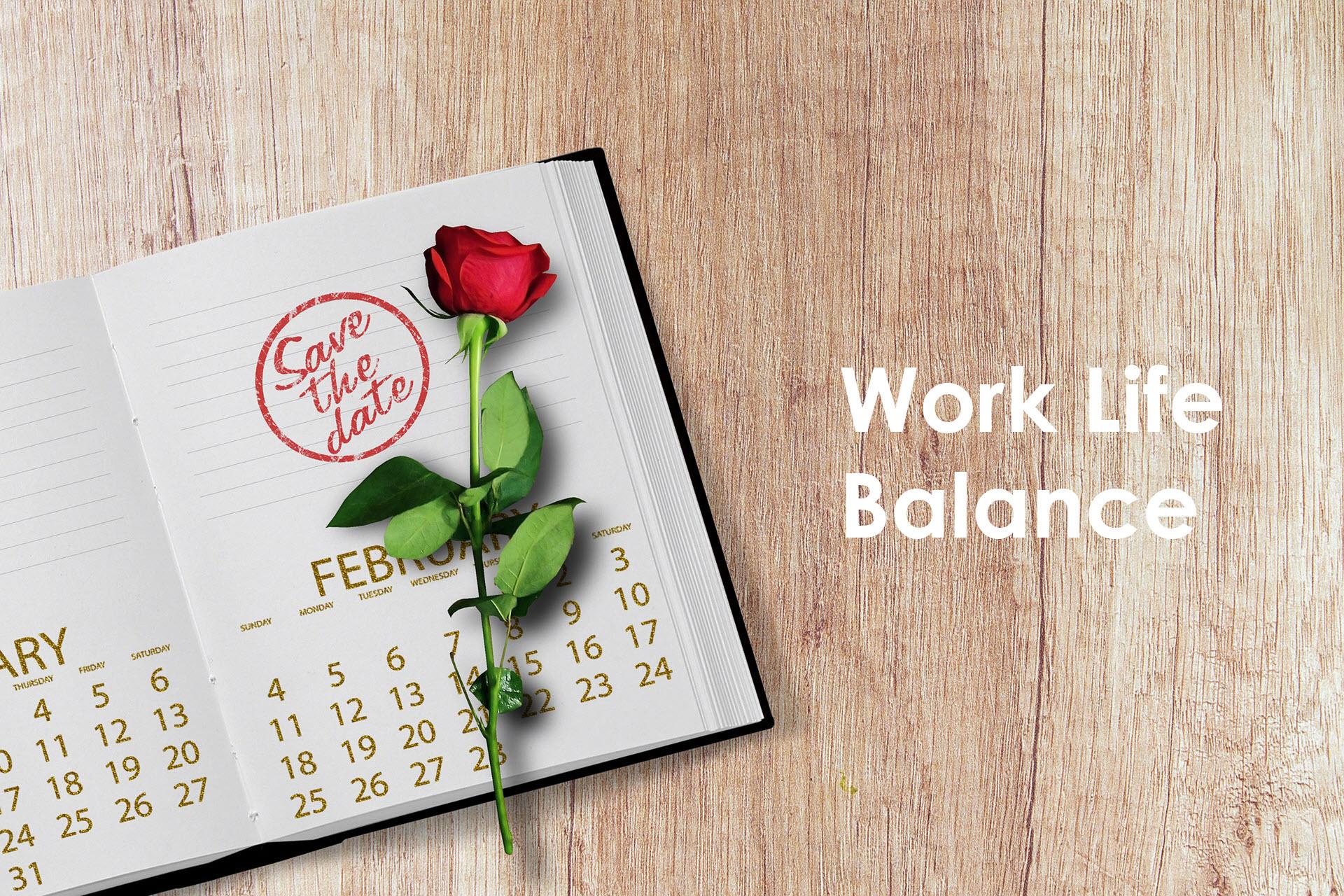Work Life Balance: Richtig oder Falsch? ⚖️Tipps und Maßnahmen