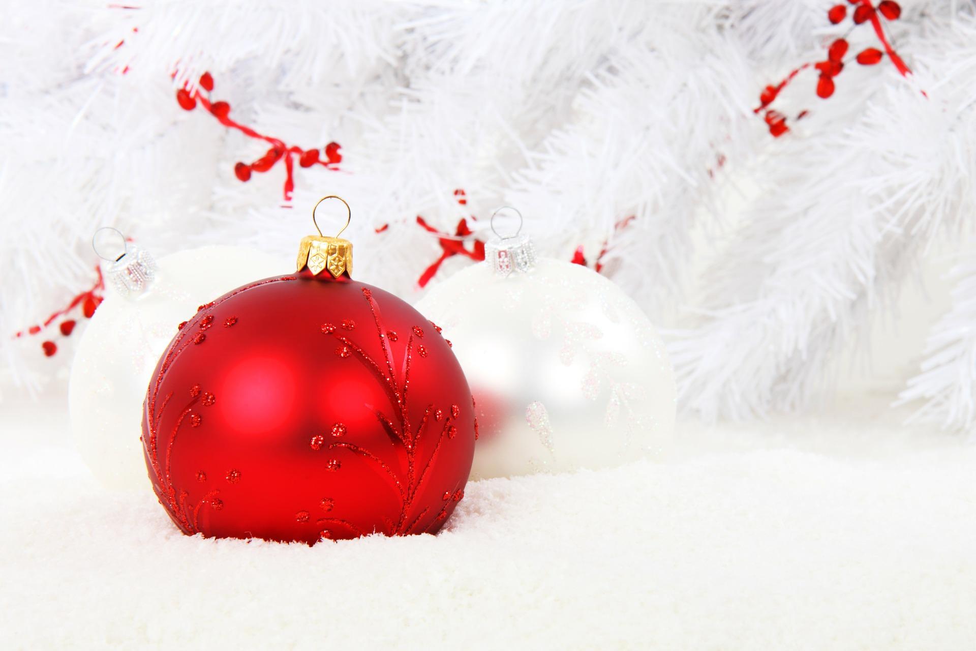 Warum feiern wir Weihnachten? Der wahre Grund