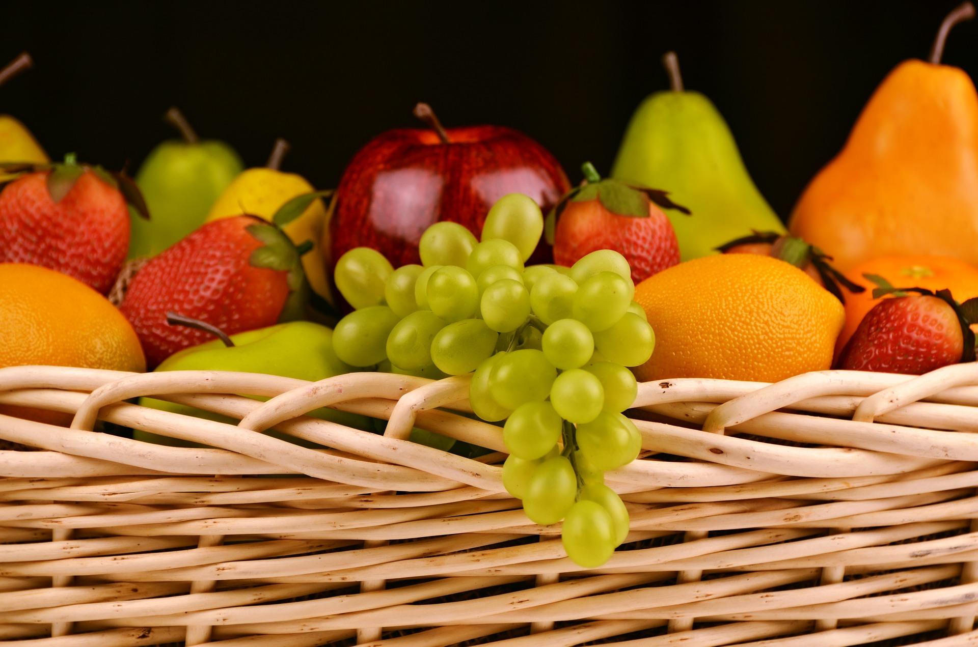 Verdienen kommt von Dienen Saat Ernte