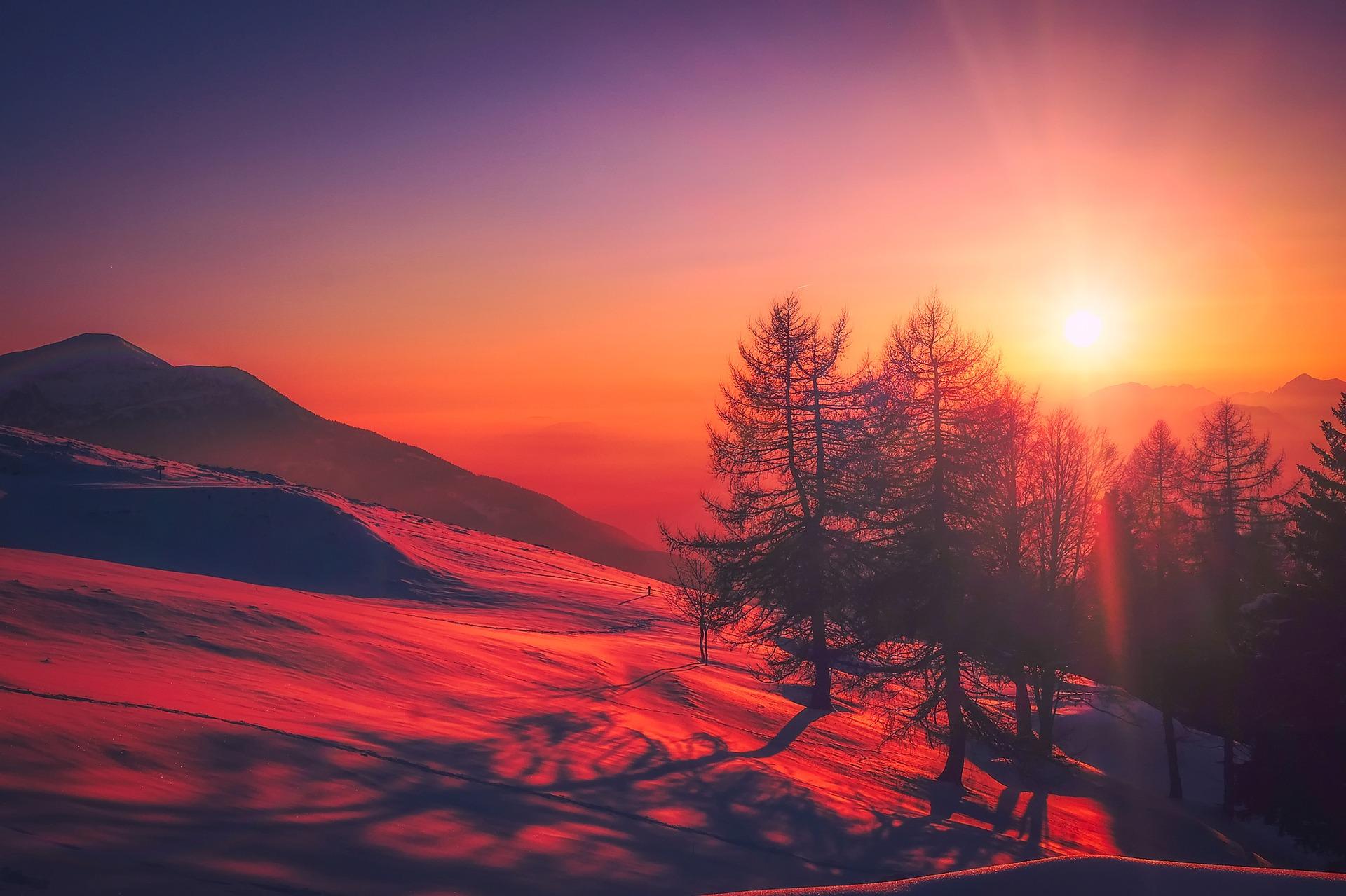 Ewig leben – Ein anderer Blick auf dein Leben
