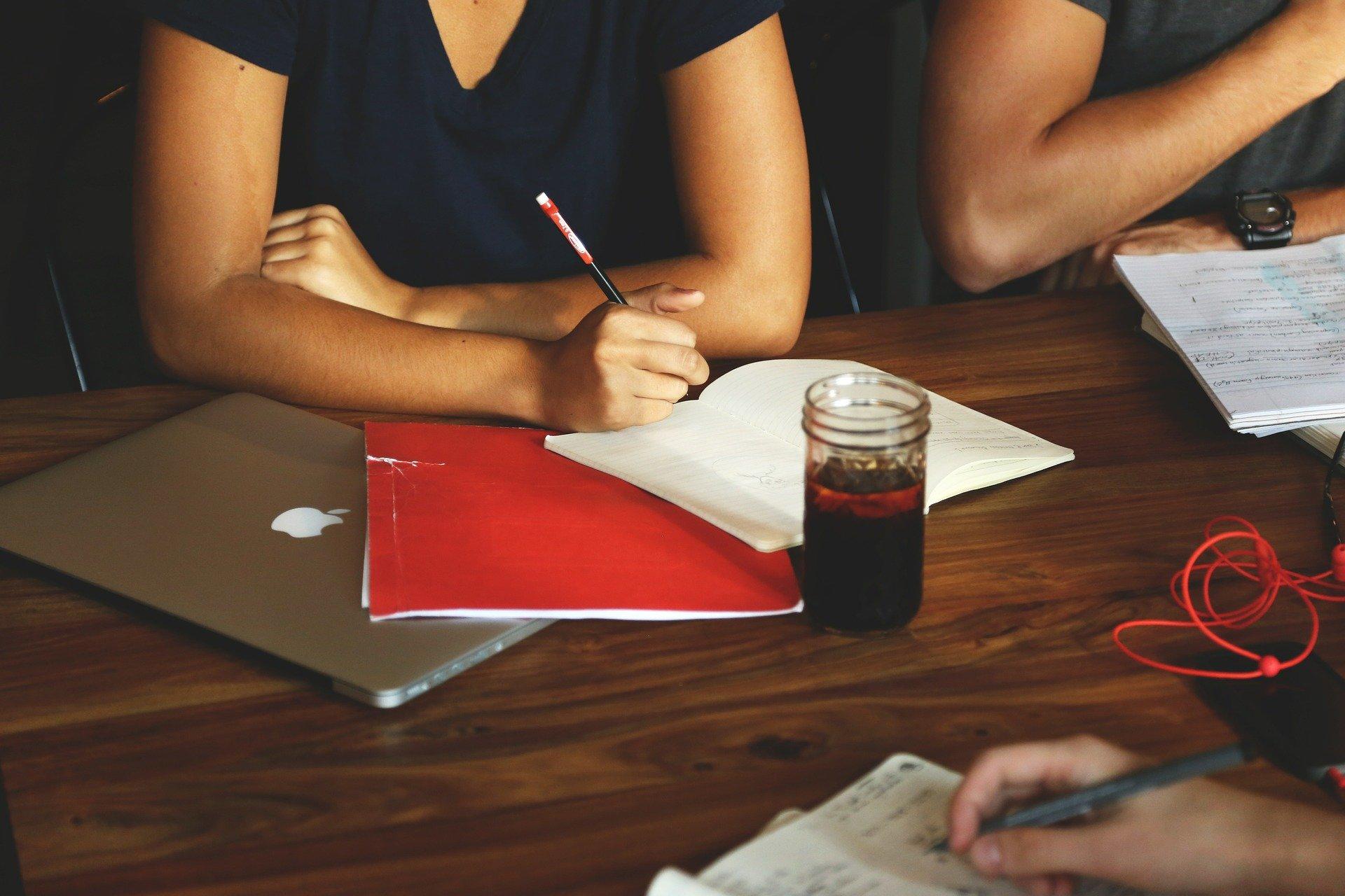 Strategietag zum Jahreswechsel 🗓️ – Rückschau und Planung