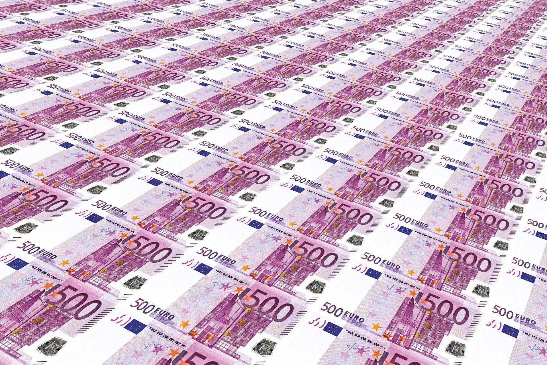 Was bedeutet Geld für mich? 💰 (VERBLÜFFENDES Geheimnis…)