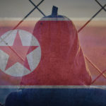 Nordkorea Menschenrechte