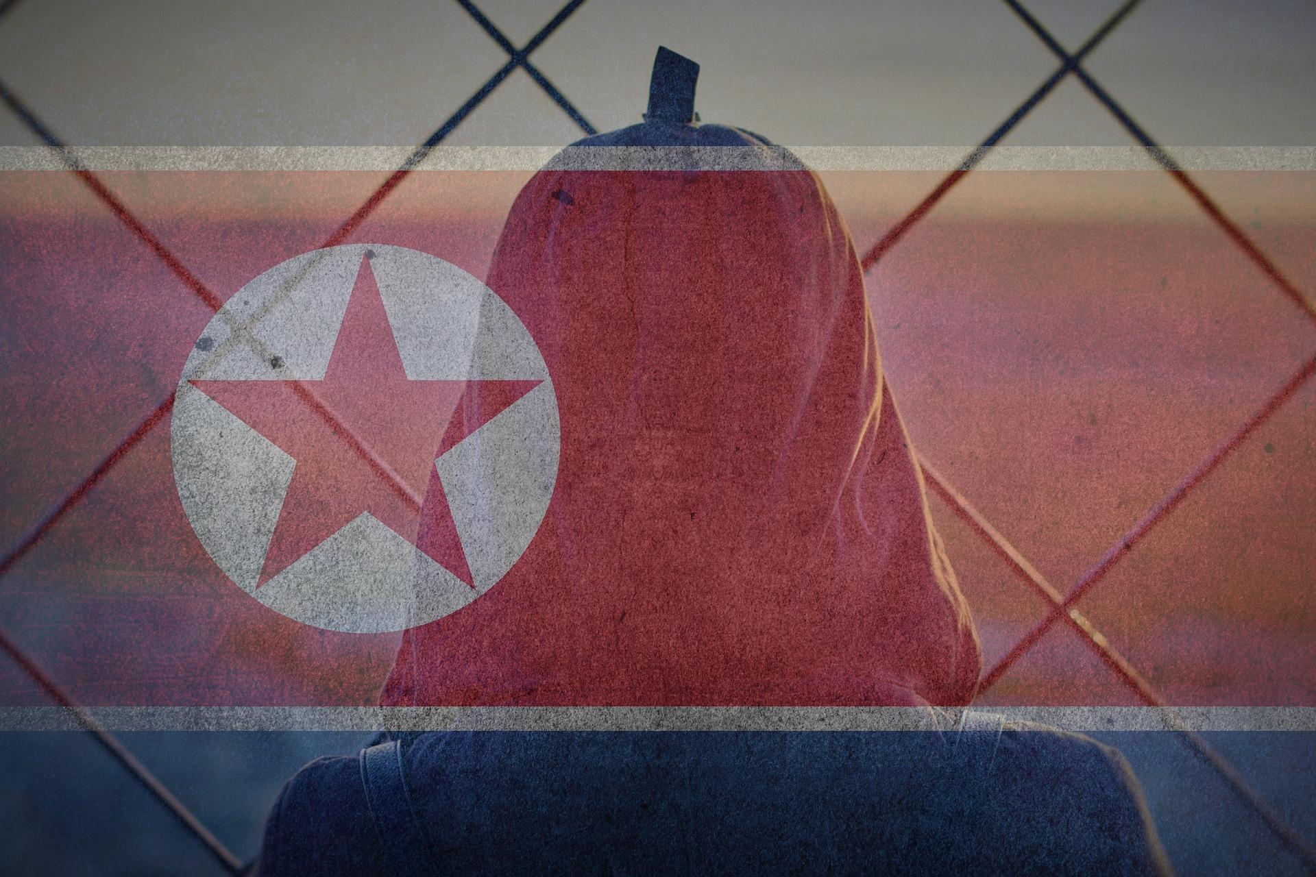 Nordkorea Menschenrechte Fakten