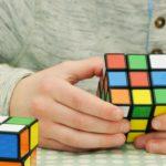 Geduld lernen - 3 extrem clevere Wege