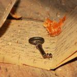Römerbrief Auslegung, Zusammenfassung, Übersicht & Kommentar