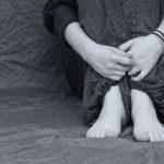 Ich fühle mich einsam - 16 mächtige Tipps, die SOFORT helfen!