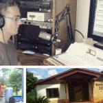 Paraguay Religion, Mission, Radio und Mennoniten - Meine schönen Erfahrungen